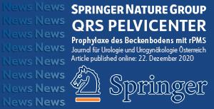 Springer-Verlag Artikel